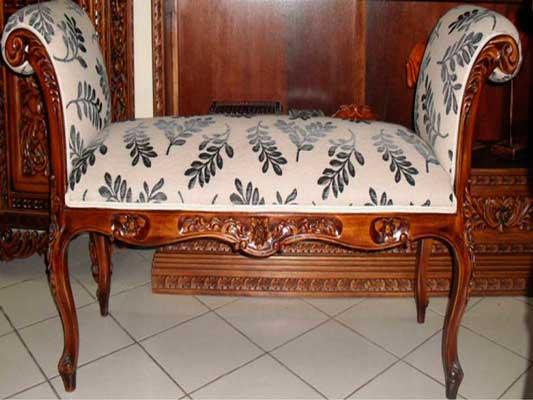 Tapiservice servicios en tapiceria for Muebles en maldonado uruguay